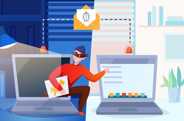 fighting fraud as a publisher