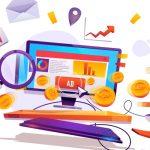 adtech predictions