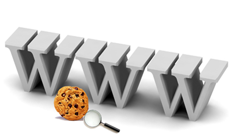 cookie less internet