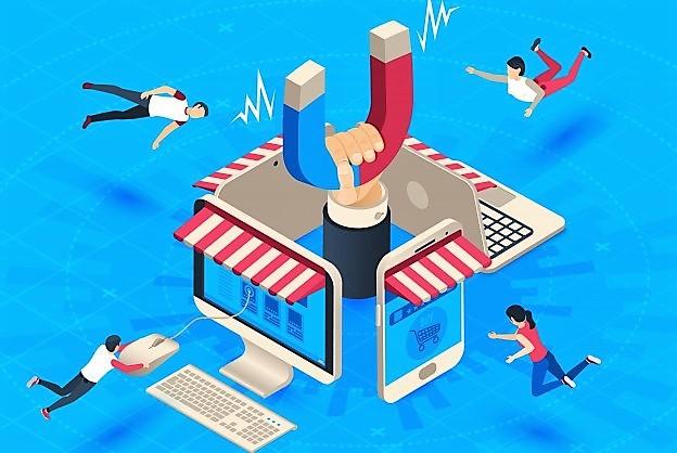 Brands Leveraging Identity Marketing