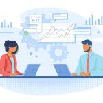Programmatic vs direct buying
