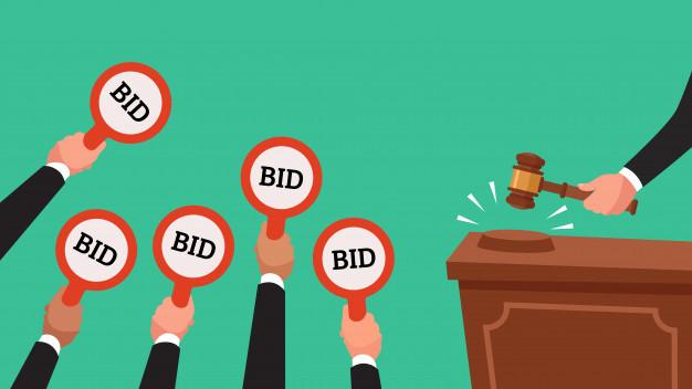 benefits of header bidding
