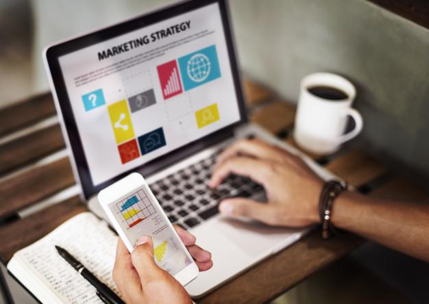 Digital Ad Operations