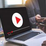 streaming video advertising