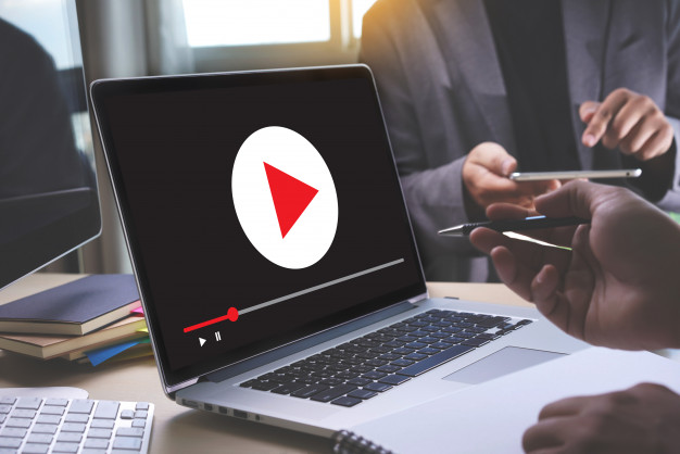 streaming video advertising