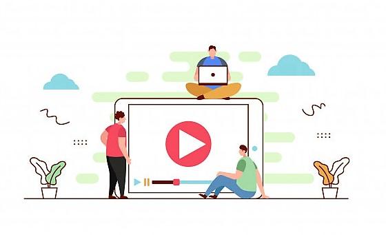 Video Advertising VDO.AI
