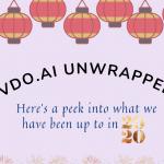 VDO.AI unwrapped