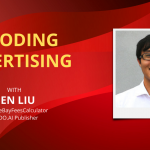 Advertising with VDO.AI