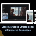 Video Marketing | VDO.AI