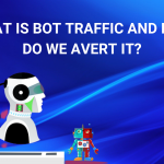 Bot Traffic | VDO.AI