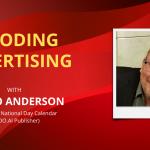Decoding Advertising | VDO.AI