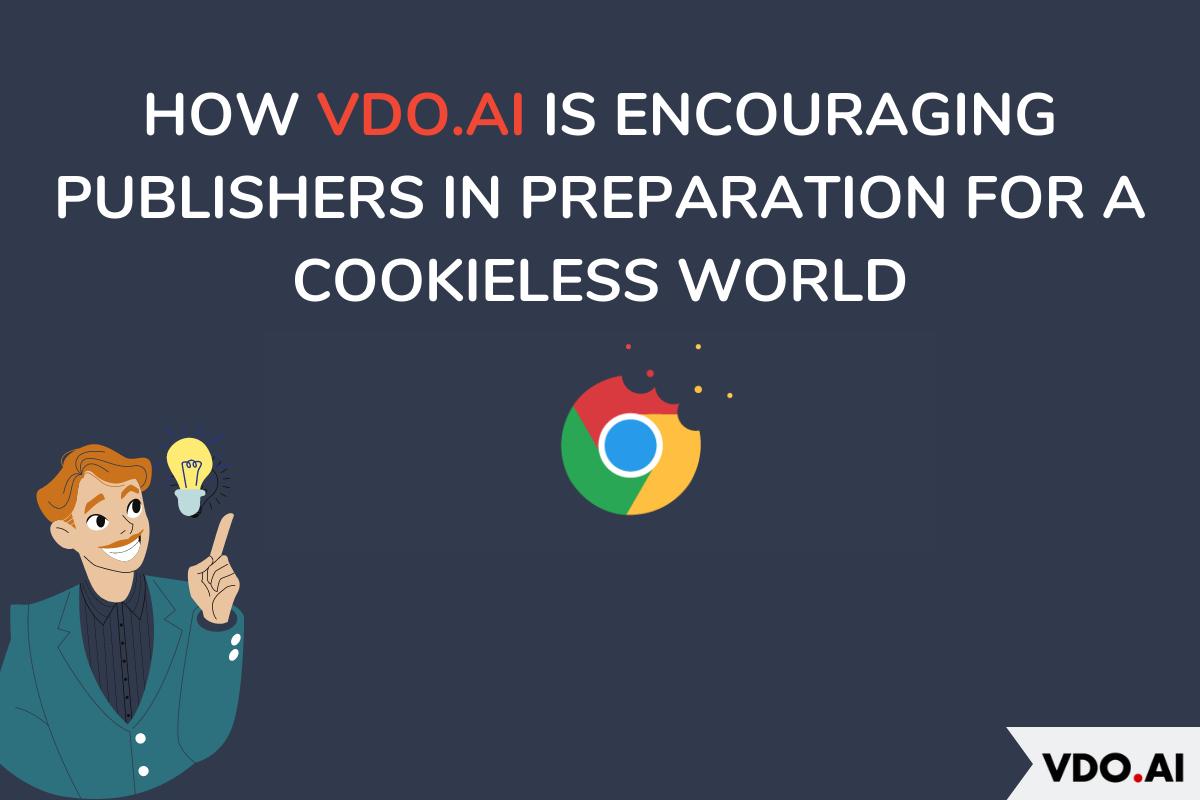 VDO.AI in a Cookieless World