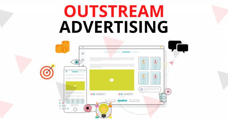 outstream advertising | VDO.AI