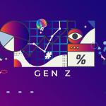 Engaging Gen Z | VDO.AI