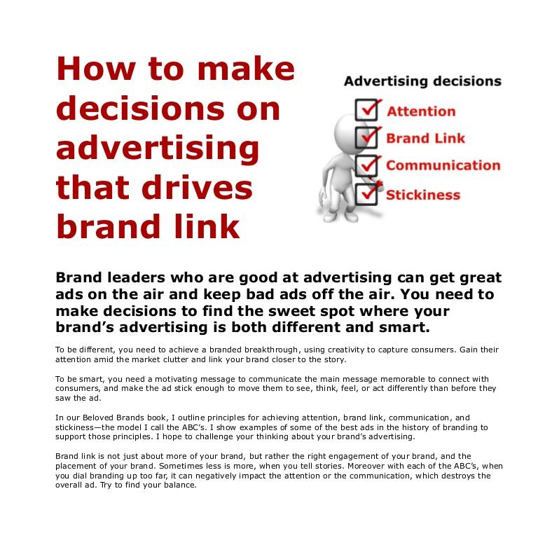 Brand Advertising VDO.AI