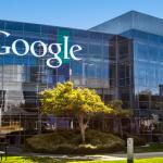 Google Delays Suspension of Third Party Cookies till 2023 - VDO.AI