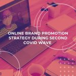 Online Brand Promotion by VDO.AI